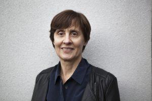Alenka Temeljotov Salaj