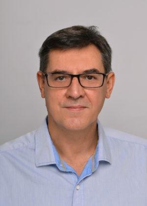 Darko Darovec