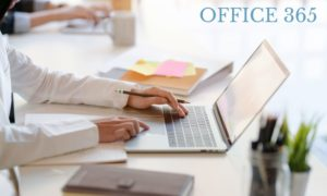 Brezplačen dostop do paketa Office 365