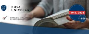 Informativni dan za podiplomske študijske programe